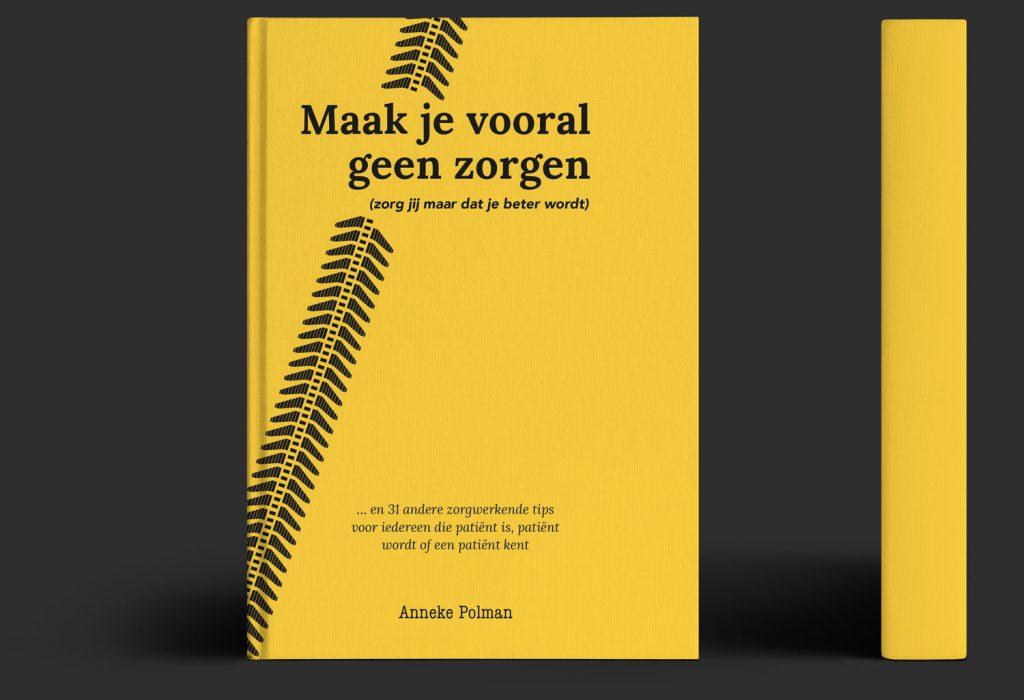 PP-Boek-(zwart)