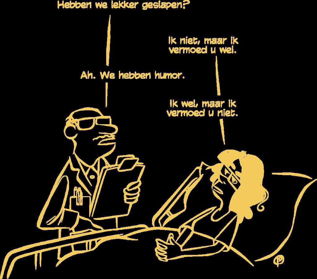 PP - Illustratie (geel)